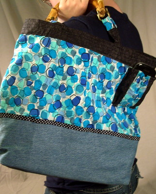 http://www.winkelf.com/Pursetote-watercolor-blue-black-denim,itemname,77112,id,itemdetails