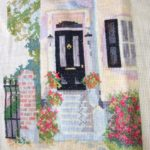 Cross stitch-001