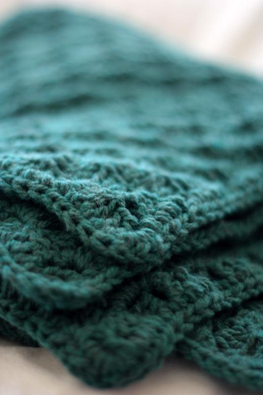 textural stitches