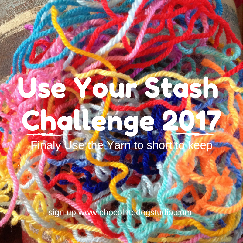 use-your-stash-challenge-2017